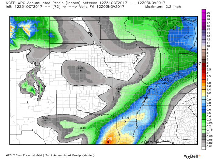 wpc_total_precip_mc_12